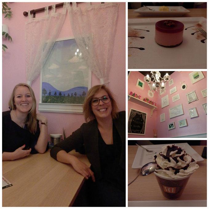 Set-Cafe-collage