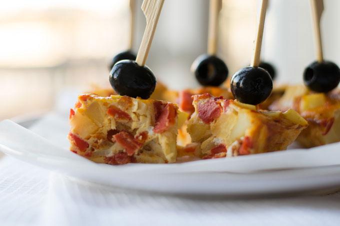 Spaanse-aardappeltortilla-zijkant