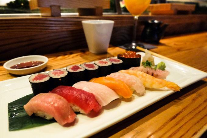 Zo-eet-je-sushi-als-een-pro