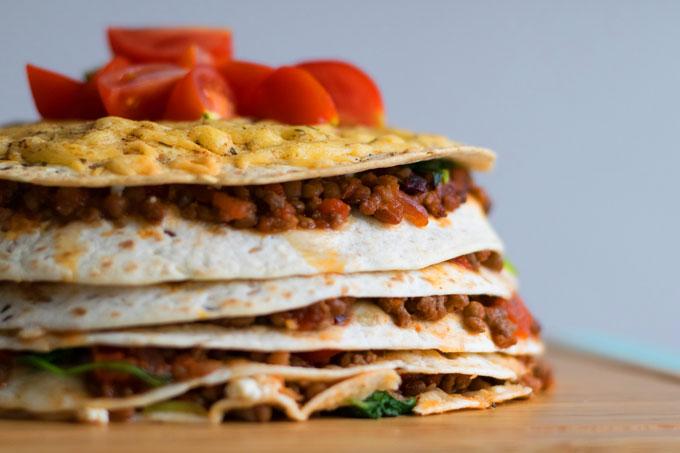 griekse-tortillataart-1