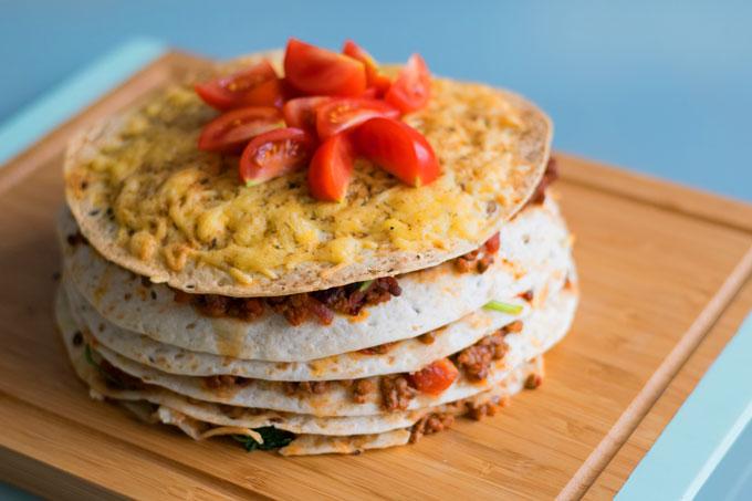 griekse-tortillataart-2