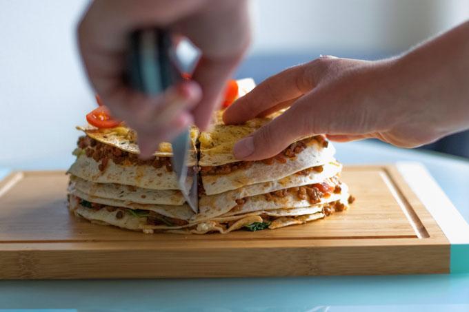 griekse-tortillataart-3