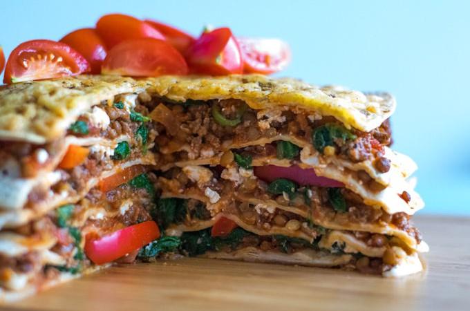 griekse-tortillataart4