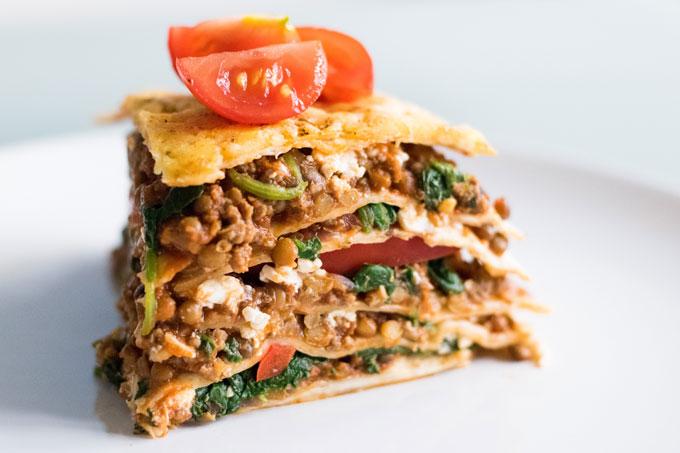 griekse-tortillataart5