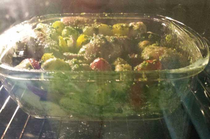 leonneke-kip-met-groente