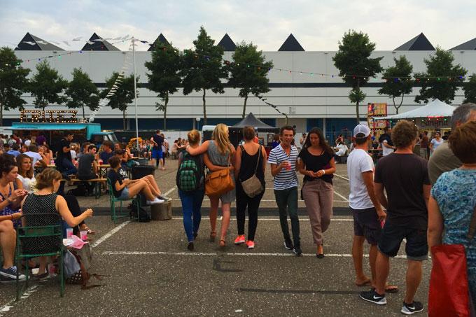 spek-en-bonen-festival-lopen