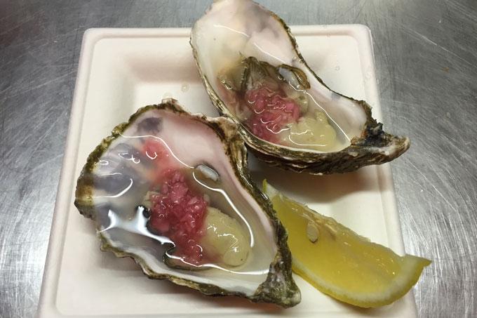 spek-en-bonen-festival-oesters