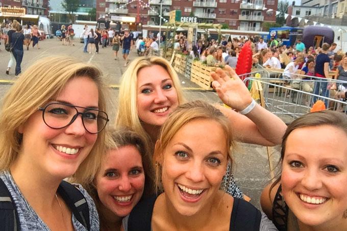 spek-en-bonen-festival-ons