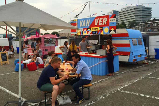 spek-en-bonen-festival-vanver