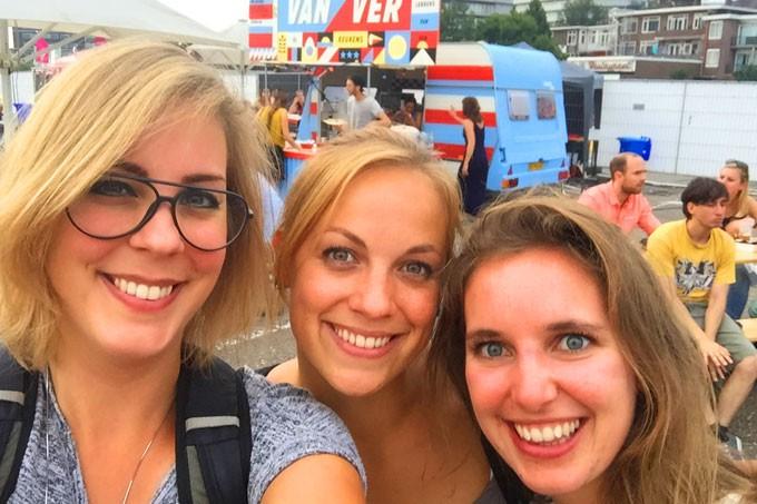 spek-en-bonen-festival-wij