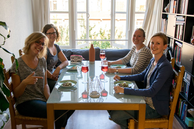 zweeds-koken-eetclub