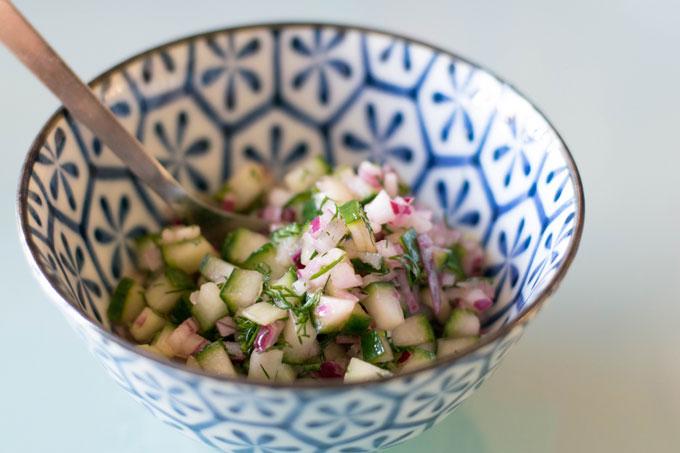 zweeds-koken-salsa