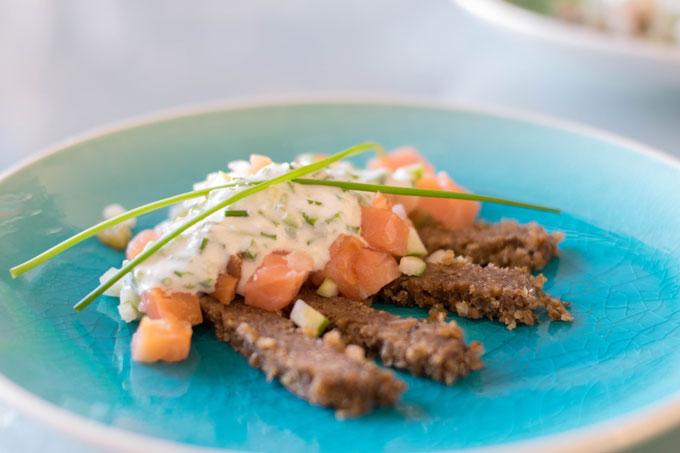 zweeds-koken-voorgerecht2