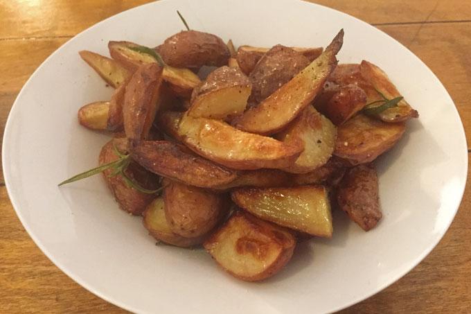 foodies-lab-aardappeltjes