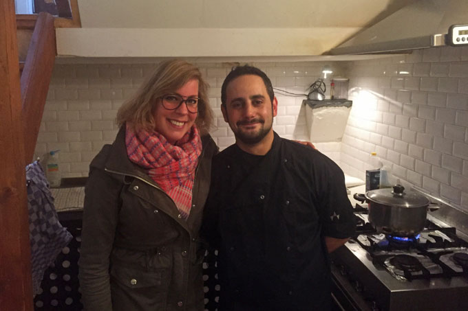 foodies-lab-amar-en-andrea