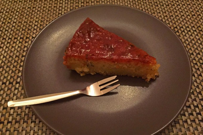 5-Nagerecht-eetclub-taart