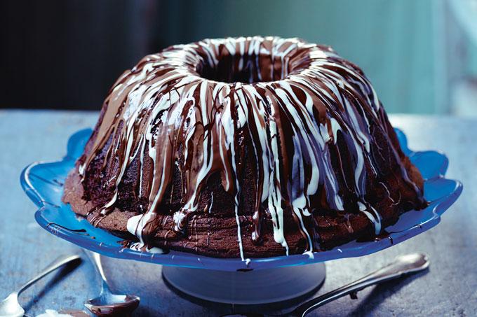 chocolade-tulband