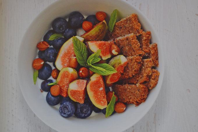 superstarters-hartig-ontbijt