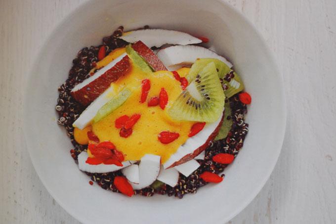 superstarters-zoet-ontbijt