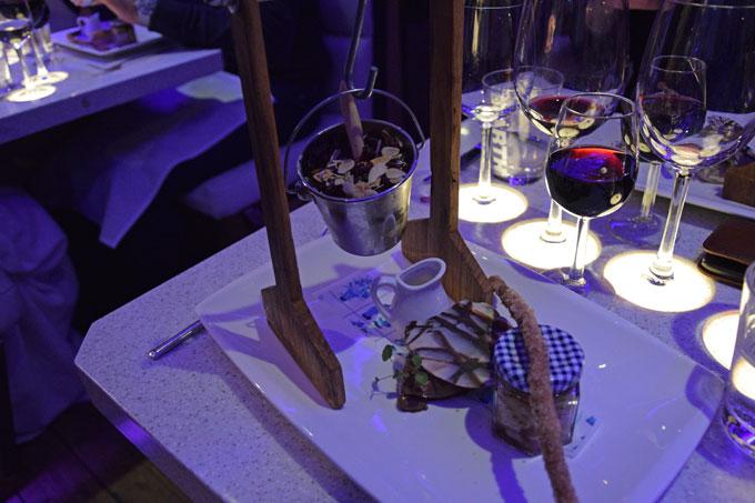 hoftrammm-dessert