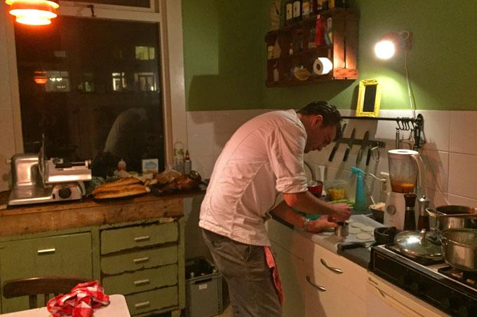 Huiskamerrestaurant-Durq