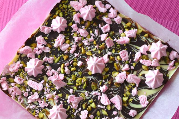 Chocoladescherven 1 - Anniepannie.nl