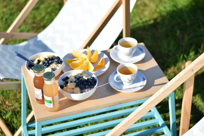 Hihahut ontbijt - Anniepannie.nl