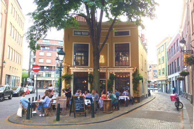 restaurant n 4