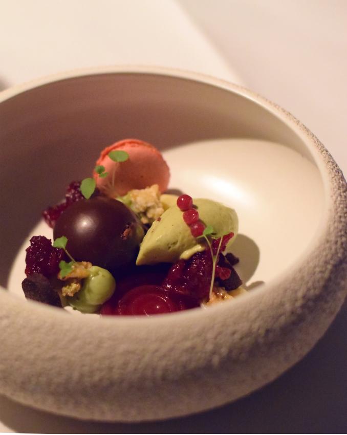 dessert Lucas Rive - anniepannie