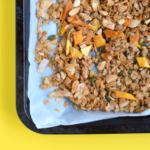 mango granola thumbnail