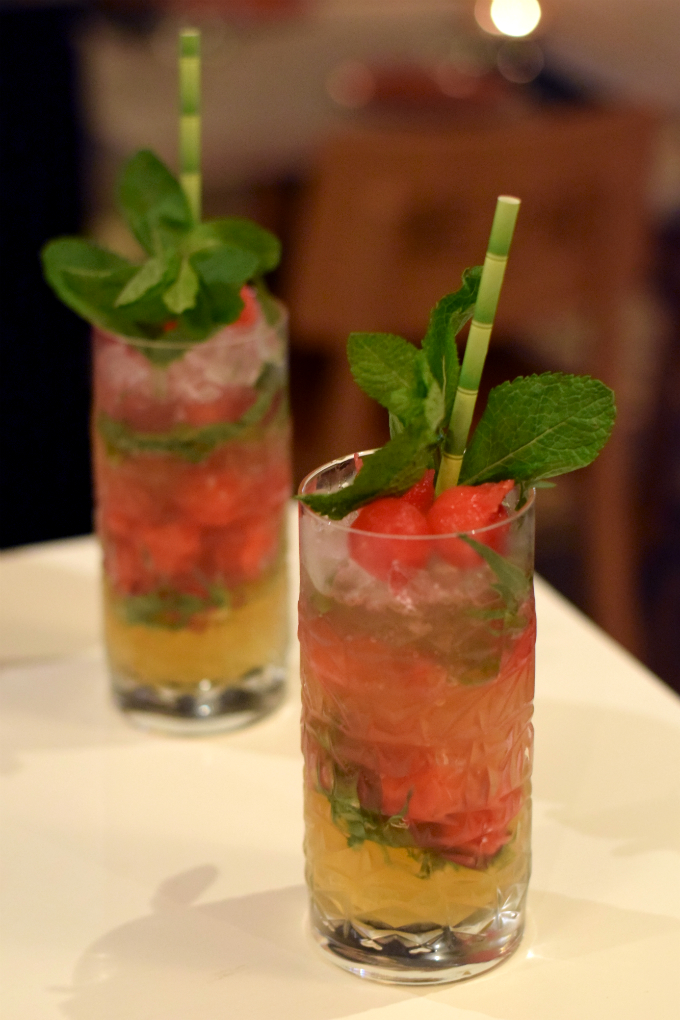Hotspots-in-Eindhoven-thee-mocktail