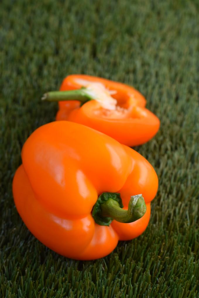 Oranje-paprika-ANNIEPANNIE