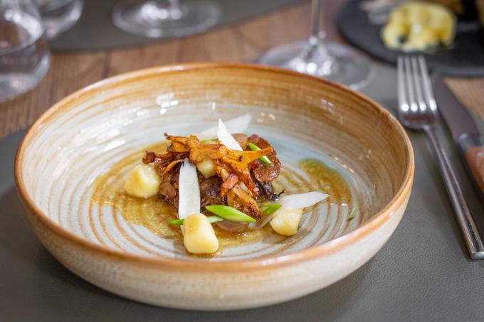 geitenbok-jazz-lunch-restaurant-6en24-ANNIEPANNIE