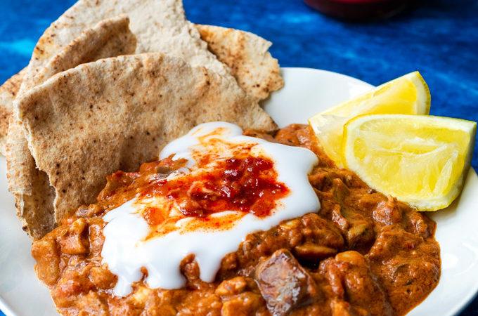 aubergine-curry-met-pindakaas-en-sambal-1