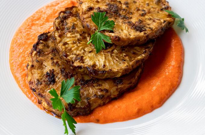 Knolselderij-steaks-extra-ANNIEPANNIE-2