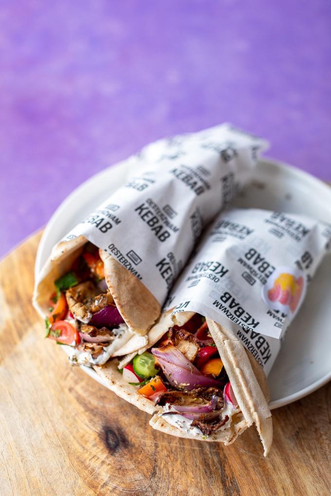 Oesterzwammen kebab - ANNIEPANNIE-6